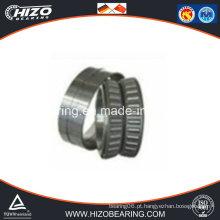 Rolamento de rolos cilíndricos / cilíndricos completos do fabricante do rolamento (NU1064 / 72 / 530M / SL18 3009)