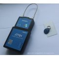 Asset GPS Tracker Jt701, Used for Container, Trailer, Heavy Machine, Oil Tanker, Van Truck