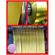 Laminated Tin Free Steel coil