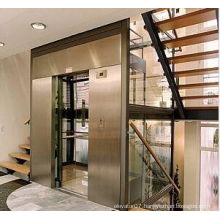 Fjzy Villa Elevator with Perfect Quality