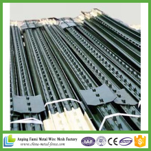China Suplier Best Price Metal T Post for Sale
