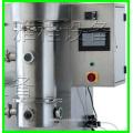 Feed Enzyme Spray Freeze Dryer Machine