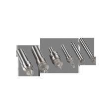 Segel CNC Gravur Diamantbohrer