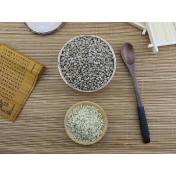 Premium Agricultural Organic Hemp Seeds For Sale
