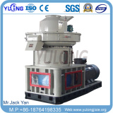 Hot Sale Wood Sawdust Biomass Pellet Making Machine