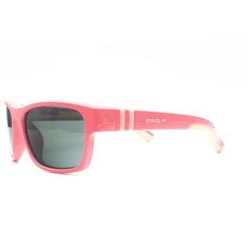 Children Fashion Style Sunglasses with Invironmental Material