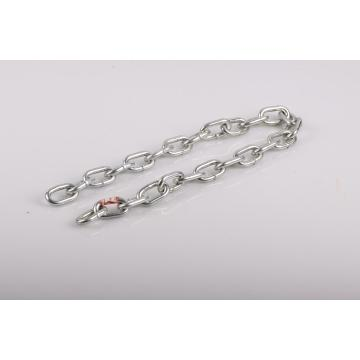 Industrial Heavy Duty Chain Link