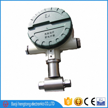 High quality differential pressure controler