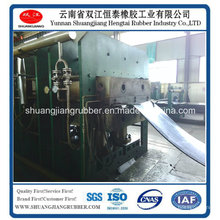 Hersteller Gummi Förderband Gute Qualität
