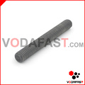 Fastener / Full Thread Rods Threaded Rods Threaded Bar Studs