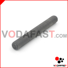 ASTM A193 B7 High Strength Threaded Rods