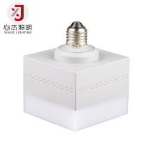 XJ1 new product Factory square 38W  Led Bulb Lights