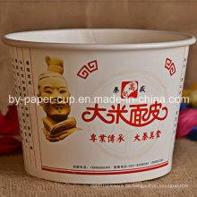 Hohe Qualität von Take Away Suppe Schüsseln