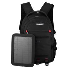 Sac de plage solaire 210D sac à énergie solaire sac à panneaux solaires