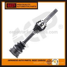 transmission parts drive shaft for Mitsubishi Pajero V32 V33 MR620252