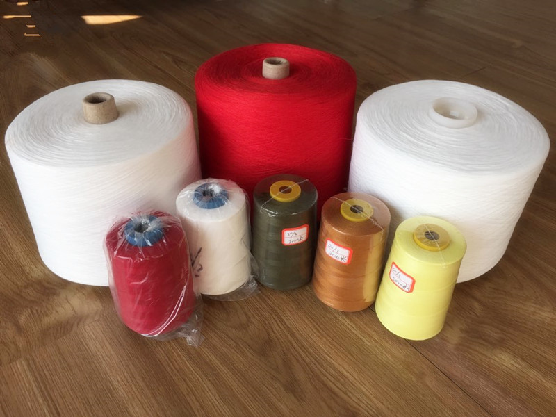 polyester sewing thread 40 2