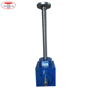 High Precision Fast Lifting CNC Machine Screw Jack