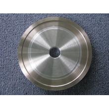 fabricante abastecimento diamante/disco diamantado para polimento de borda de vidro