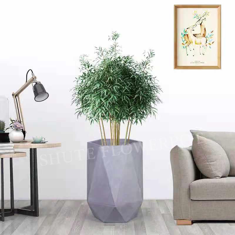 Special Flower Pot