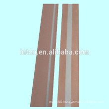 Silver tin oxide bimetal strip for stamping manufacturing