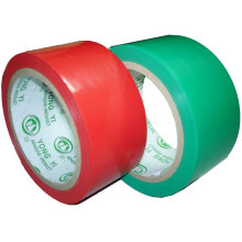 Lane Marking PVC Tape