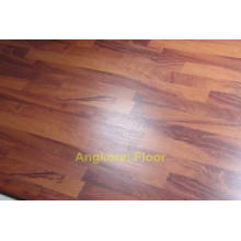 Middle Embossed Laminated Floor