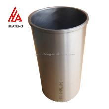 Deutz 1011 2011 Diesel Engine Spare Parts Cylinder Sleeve Liner 0417 0347