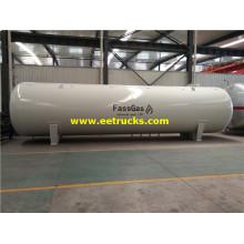 40m3 20ton Ammoniak Lagerbehälter