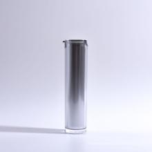 50ml novo cilindro de Deco sem ar bomba garrafa