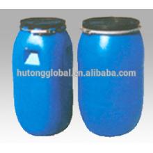 12/14 DMA Tertiary Amine C12 / 14