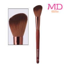 Beauty Large Angled Contour Blush Brush (TOOL-142)