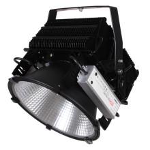 Lampe d'inondation LED 300W pour extérieur avec projecteur LED Ce