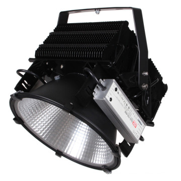300W LED Flood Light for Outdoor with Ce LED Floodlight