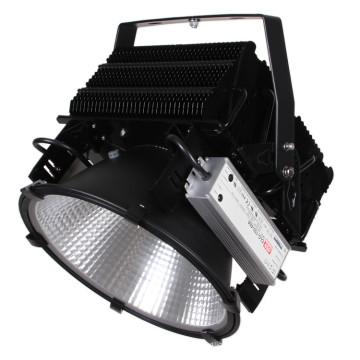 Luz de inundação do diodo emissor de luz 300W para o exterior com ce Floodlight do diodo emissor de luz