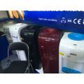 PPGI para la hoja de acero recubierta del aparato electrodoméstico