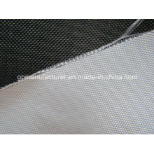 100g Fiberglass Fabric / Cloth