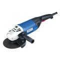 Powertec 2350W 230 mm moedor de ângulo elétrico