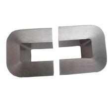 AMCC40 Cutting Amorphous Metal Core For Sale
