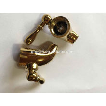 casting brass part