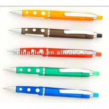 Оптовые продажи стираемое шариковая ручка