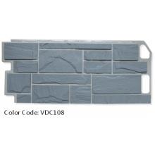 Painel de parede do tijolo falso (2) (vd100201)