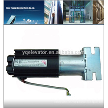 Imanes de ascensor de motor de imán permanente KM601370G04