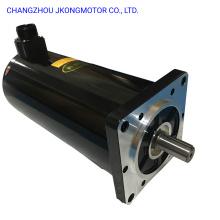 1.8 Degree 130mm (NEMA 52) 2 Phase Hybrid Stepper Motor for CNC Machine