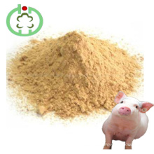 Lysine HCl Feed Additives for Animal