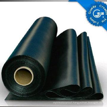 EPDM Rubber Mat/Seal /EPDM Waterproof Sheet