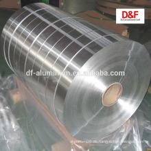 8011 1235 μm Aluminiumfolie zum Verpacken