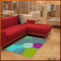 Indoor Floor Mat Printing Carpet