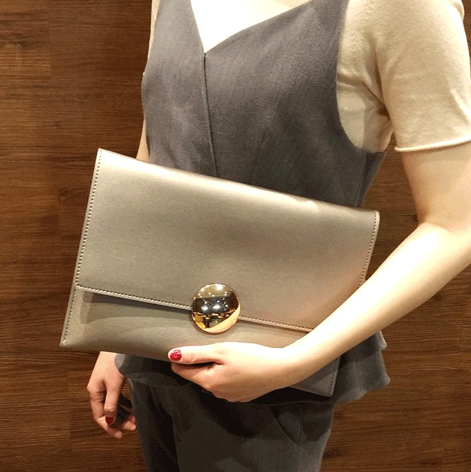 Clutch Evening Bag 4