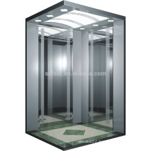 home elevator lift