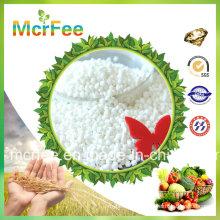 Fertilizer Grade Zinc Sulphate Monohydrate Znso4. H2O Zn 35%